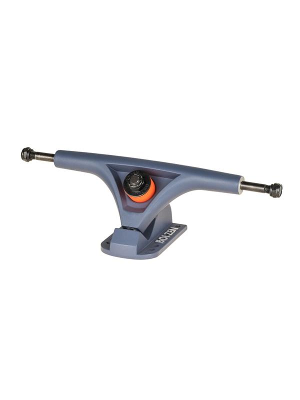 Bolzen Achse 180mm 50° (blue)