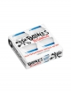 Bones Hardcore Bushings 81a Soft Set of 4 (white)
