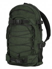 Forvert New Louis Rucksack (flannel green)