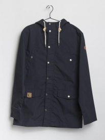 Revolution 7287 Light Jacke (navy)