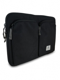 "Ridgebake Laptop Case Plus 15"" (black)"