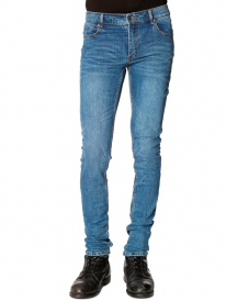 Cheap Monday Tight Jeans (dark clean wash)