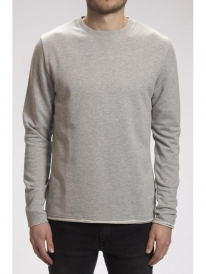 Revolution 2416 Sweater (grey)