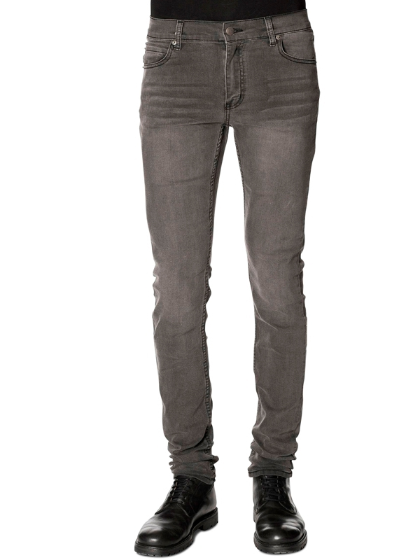 Cheap Monday Tight Jeans (great grey)