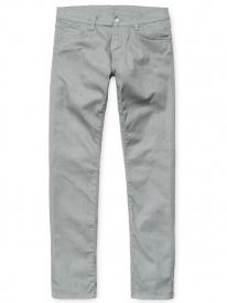 Carhartt Rebel Pant (grey coast washed)