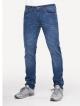 Reell Nova 2 Jeans (sapphire blue)