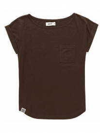 Wemoto Gino T-Shirt (black)