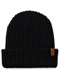 Brixton Willett Beanie (black)