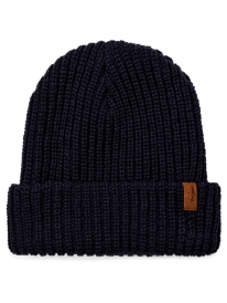 Brixton Willett Beanie (navy)