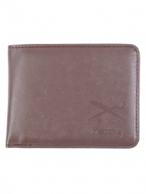 Iriedaily Steady Flag Wallet (kit)