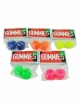 Sunrise Gummies Bushings Barrel Cone (versch. Härten)