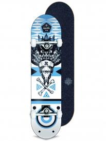 Inpeddo Chief Komplett Skateboard 7.75 Inch