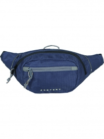 Forvert Lenn Hip Bag (navy)