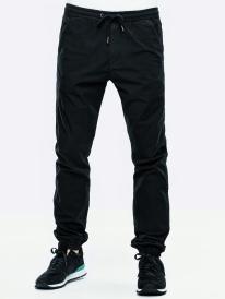 Reell Reflex Twill Hose (black)