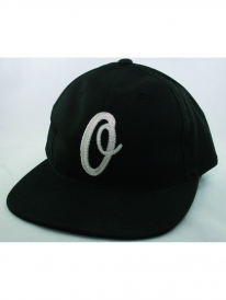 Obey Bunt Hat Cap (black)
