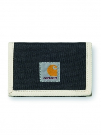 Carhartt Watch Wallet (versch. Farben)