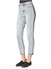 Cheap Monday Donna Jeans (stone grey)