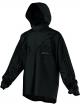 Adidas Mod Cut WB Jacke (black)