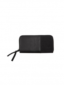 Iriedaily Mashed Women Wallet (black)