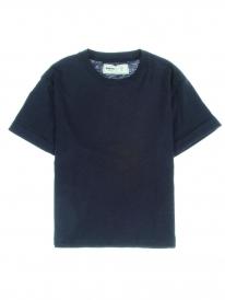 Wemoto Kilda T-Shirt (black)