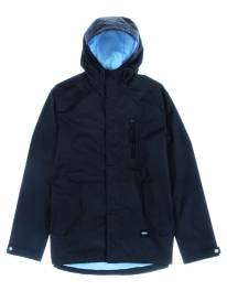 Wemoto Emery Jacke (black)