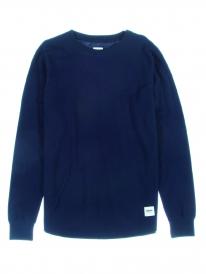Wemoto Midland Longsleeve (navy blue)