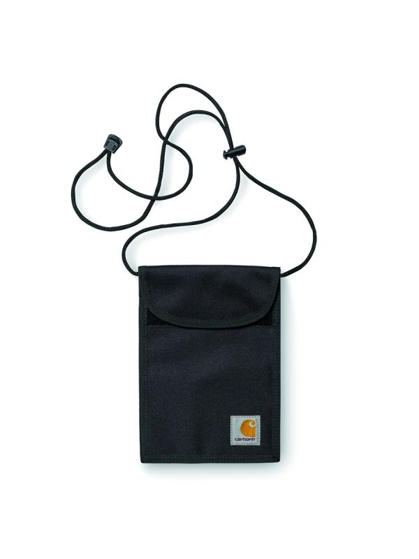Carhartt Collins Neck Pouch Wallet (versch. Farben)