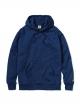 Carhartt Chase Hoodie (blue)