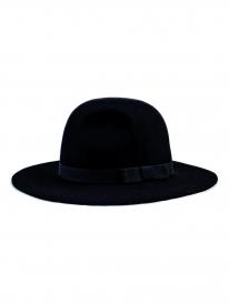 Brixton Dalila Hat (black/black)