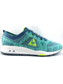 Le Coq Sportif LCS R700 Women (china blue)