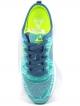 Le Coq Sportif LCS R700 Women (china blue)