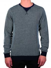 Iriedaily Easymobisi Sweater (navy)