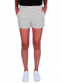 Iriedaily Jazzie Stripe Short (stripe blue)