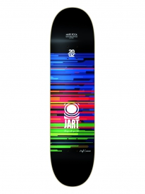 Jart Speed Deck 8.0 Inch