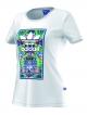 Adidas Bird TL T-Shirt (white)