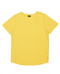 Forvert Purley 2 T-Shirt (yellow)