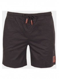 Forvert Perth Short (black)