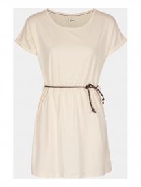 Forvert Khea Dress (beige)