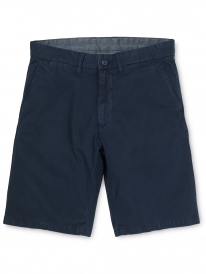 Carhartt WIP Johnson Short (duke blue)