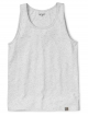 Carhartt Exec Tank Top (ash heather)