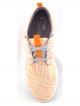 Toms Del Rey (orange multi stripe)