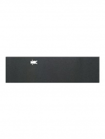Grizzly Bear Cut Out Regular Foot Griptape (black)