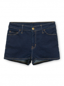 Carhartt Anny Short (blue rinsed)
