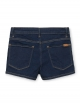 Carhartt WIP Anny Short (blue rinsed)