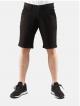 Reell Flex Grip Chino Short (black)