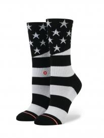 Stance Miss Independent Girls Socken (black)