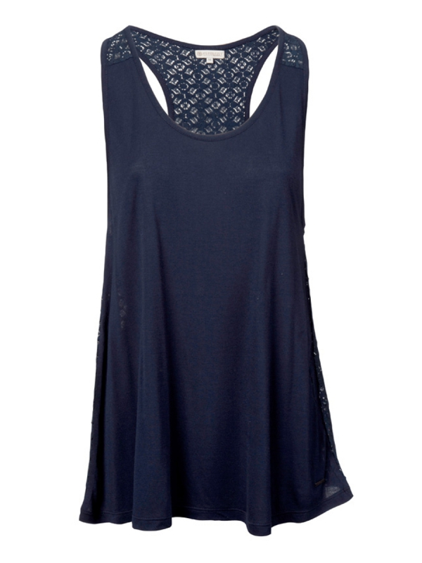 Element Apy Tank Top (navy)