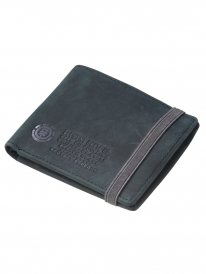 Element Endure Wallet (black/charcoal)