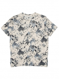 Element Wade T-Shirt (eclipse navy)