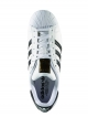 Adidas Superstar W (white/core black/white)